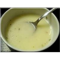 Çorbanın Lezzetlisi Patates Çorbası Nasıl Yapılır