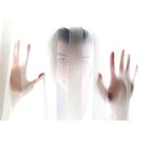 Yalnızlık Ömür Boyu Sürmesin
