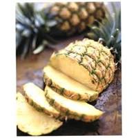Ananas Maskesiyle Cildinizi Yenileyin