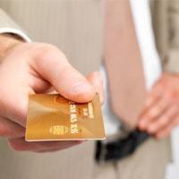 Kredi Kartı Aidatı Nasıl Geri Alınır
