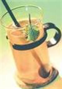 Hangi Bitki Çayı Ne İşe Yarar ?