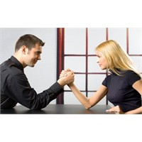 Evlilik Terapisi İşe Yarıyor