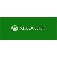 Beyaz Renkli Xbox One Ebay'de Göründü