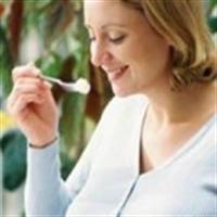 Sağlıklı Ömür İçin Öneriler