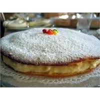Alman Pastası Tarifi Arayanlar