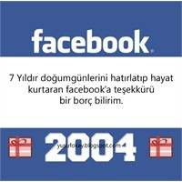 Facebook Neler Açıyor Başımıza ?