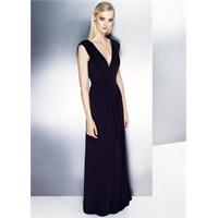 Mango 2013 Elbise Modelleri- Aralık