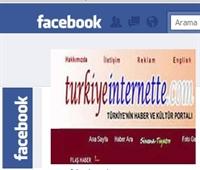 Facebook tan Yenı Bır Atılım