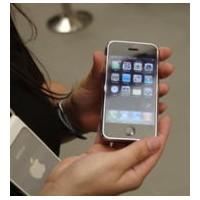 İphone Hard Reset Nedir? Ne İşe Yarar?