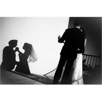 Dansın En Mutlu Hali…