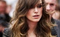Kahverengi Saç Tonları Hakkında Bilgiler