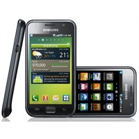 Turkcell'den Samsung Galaxy S Almadan Önce Dikkat