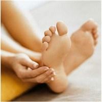 Topuklu Ayakkabılar Sağlığınızı Bozuyor