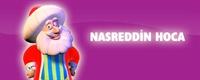 Nasreddin Hoca Klasiği