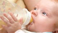 Anne Sütü Nasıl Saklanır ?