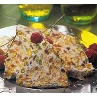 Beyaz Mozaik Pastası Tarifim