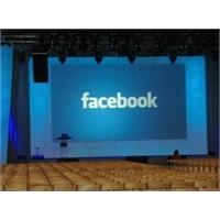 Facebook'ta Kardeş Eklemek