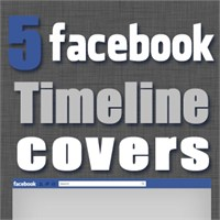 Profesyonel Facebook Kapak Fotoğrağları