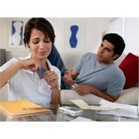 İlişkilerin Dört Zararlı Etkisi Nedir?