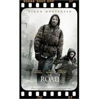 The Road / Yol (2009)