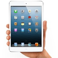 İpad Mini Ve Bir Çok Yenilenmiş Apple Ürünü Burada