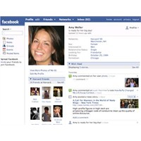 Facebook Profil Fotoğrafları