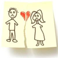 Antidepresanlar Boşanmaları Arttırıyor