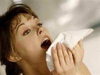 Her Hapşırıkta Grip Oluyorum Demeyin