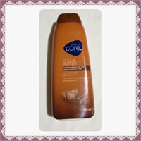 Avon Care - Kakao Yağı İceren Vücut Losyonu
