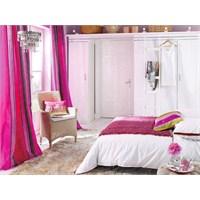İki Farklı Yatak Odası Dekorasyon Önerisi