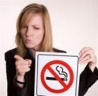 Sigarayı Bırakmanın Yolları Sigara Nasıl Bırakılır