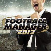 Football Manager 2013 Açıklandı