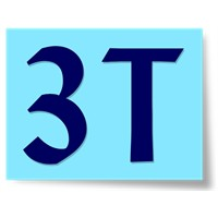 3g Tamam; Peki Ama 3t'nin Farkında Mısınız?