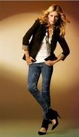 2009 – 2010 Bayan Jean Modelleri