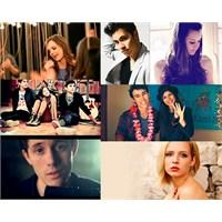 Youtube Yıldızlarının Coverları