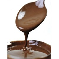Evde Çikolata Yapımı Kolay
