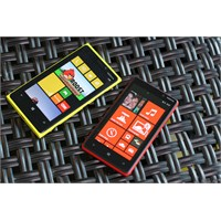 Nokia: Lumia Beklediğimizden De İyi