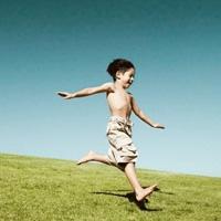 Yaz Sıcaklarında Çocuk Sağlığı