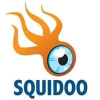 Squidoo Nedir? Ve Squidoo İle Nasıl Para Kazanılır