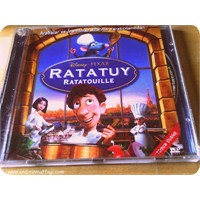 Asci Fare Ratatuy