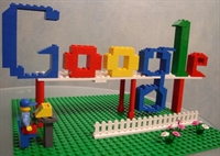 Biri Google ı Durdursun