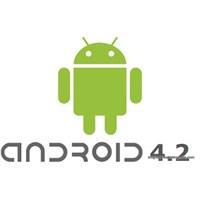 Android 4.2' De Güvenlik En Üst Seviyede Olacak!