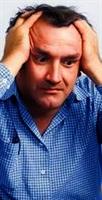 Stresi Önlemek İçin Yapabilecekleriniz