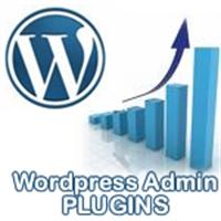 Blog Yöneticiler İçin Güçlü Wordpress Eklentileri