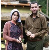 Keşanlı Ali Destanı 'Ben Gidemem' Dinle