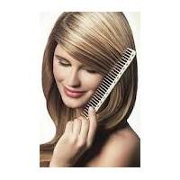 Sağlıklı Saçlar İçin 8 Besin