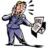 Kötü Bir Haber Vermenin En Akıllıca Yolu Nedir?