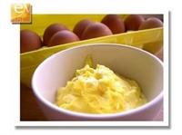 Patates Diyeti İle Hafta Da 3 Kilo Zayıfla