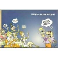 Karikatürist İsmail Gülgeç Hayatını Kaybetti