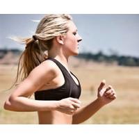 Koşu Yaparken Nasıl Nefes Alınmalı ?